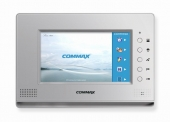 COMMAX-CDV-71AM