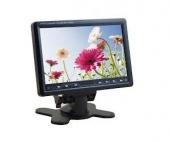 Man-Hinh-Tivi-LCD-7inch-DA-700