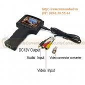 man-hinh-test-camera-co-pin-du-phong