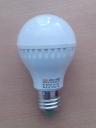 Đèn LED
