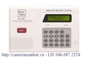 báo động sonic HG-5000