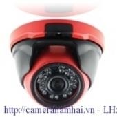 Camera-WIDS72V-HC20