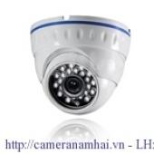 Camera-Dome-WIDS100NT30