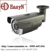 Camera-HD-EasyN-WIP100-DTB60