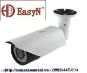 Camera-WIS100-JA40