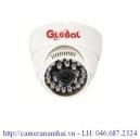 Camera Global TAG-A4A1-F24