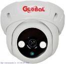 Camera Dome AHD Global TAG-A4F1-F2