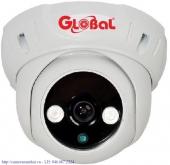 Camera-Global-TAG-A4F2-F2
