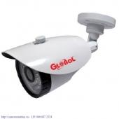 Camera-Global-TAG-A3A1-F36
