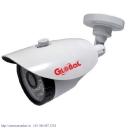 Camera Global TAG-A3A1-F36