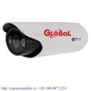 Camera Global AHD TAG-A3C2-F2