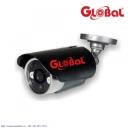 Camera AHD Global TAG-A3F1-F2