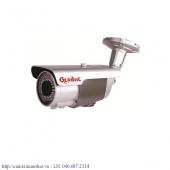 Camera-Global-AHD-TAG-A3J2-V72