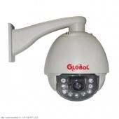 Camera-Quay-Quet-Global-AHD-TAG-A7A2-F8