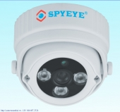 Camera-Dome-Hong-Ngoai-SPYEYE-SP-207CVI-13