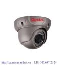 Camera global TAG –4C12V-36