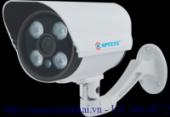 Camera-than-hong-ngoai-SPYEYE-SP-3680