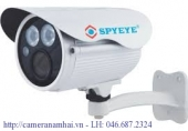 Camera-than-hong-ngoai-SPYEYE-SP-4590