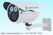 Camera-than-hong-ngoai-SPYEYE-SP-45-120