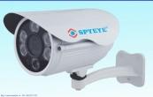 Camera thân hồng ngoại SPYEYE SP-405-1.20