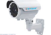 Camera-than-hong-ngoai-SPYEYE-SP-306Z65