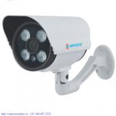 Camera-than-hong-ngoai-SPYEYE-SP-3672