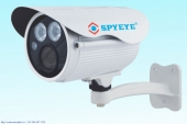 CAMERA-IP-HONG-NGOAI-SPYEYE-SP-405-IP-13