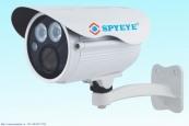 CAMERA IP HỒNG NGOẠI SPYEYE SP-405 IP 1.3