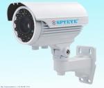 Camera IP thân ống hồng ngoại Spyeye SP - 306Z IP 1.3