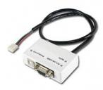 PARADOX USB307