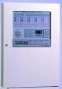 Tủ trung tâm báo cháy 10 kênh Hochiki RPP-ABW10