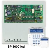 Trung-Tam-Bao-Dong-Paradox-SP6000-LED-K10H