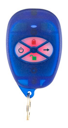 Remote điều khiển PARADOX REM1