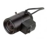 """ỐNG KÍNH TỰ ĐỘNG CÂN CHỈNH ÁNH SÁNG """"AC-3508A 3.5~8mm"""""""