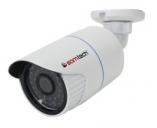 Camera AHD hồng ngoại Samtech STC-3613G