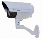 Camera hồng ngoại hình trụ Samtech STC-504G