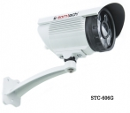Camera hồng ngoại Samtech STC-606G