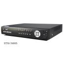 Đầu ghì hình AHD Samtech STD-3608B 8 kênh