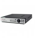 Đầu ghi hình camera 8 kênh AHD Samtech STD-1708