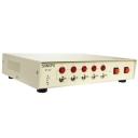 Bàn điều khiển camera SP-307
