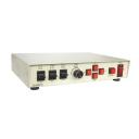 Bàn điều khiển camera SP-309