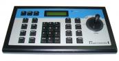 Bàn điều khiển camera NKB-02