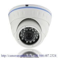 Camera ốp trần AHD 1023MD