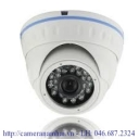 Camera ốp trần AHD 1023MD