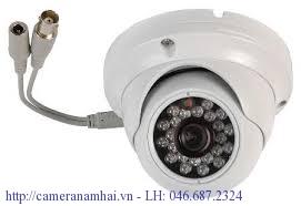 camera giám sát ốp trần AHD-01