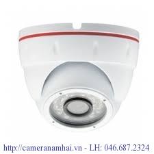 Camera EasyN WAHD100-N20