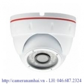 Camera-EasyN-WAHD100-N20