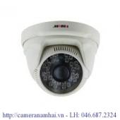 Camera-giam-sat-op-tran-WAHD100-C20