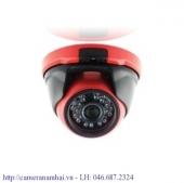 Camera-EasyN-WAHD100-HC2