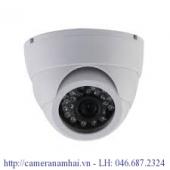Camera-EasyN-1323MD-TVI